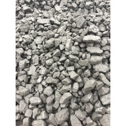 Węgiel Kamienny- ORZECH 26-25 MJ Kwk Piast-ZIEMOWIT! Z AKCYZĄ